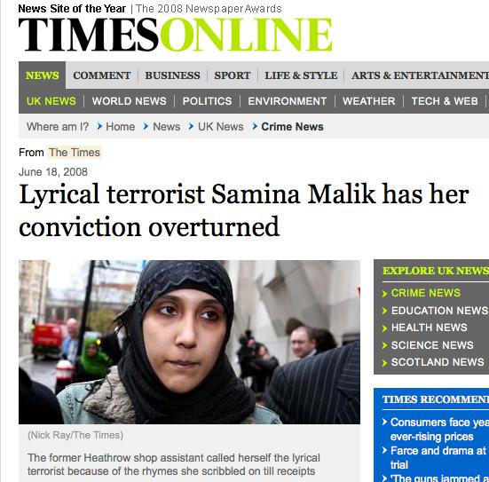 lyrical_terrorist1.jpg