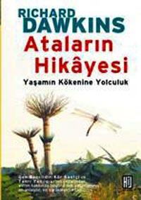 ancestorstale-turkey.jpg