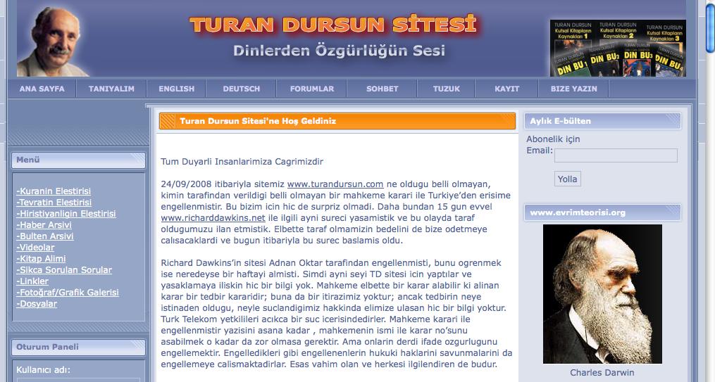 turan_dursun.jpg