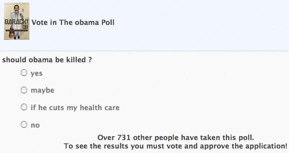 obama_killed.jpg